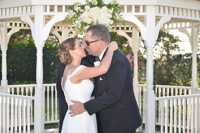 Laura_Chris_wedding-139.jpg
