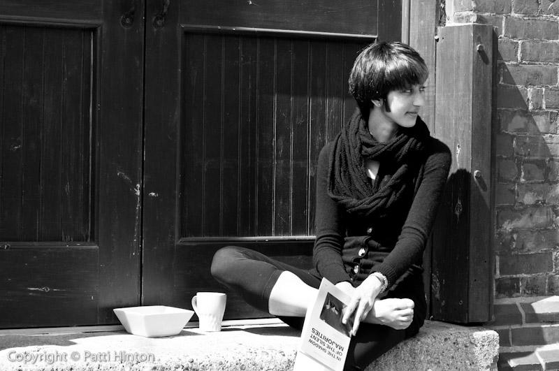 Jess - stranger #21 B&W-0881.jpg