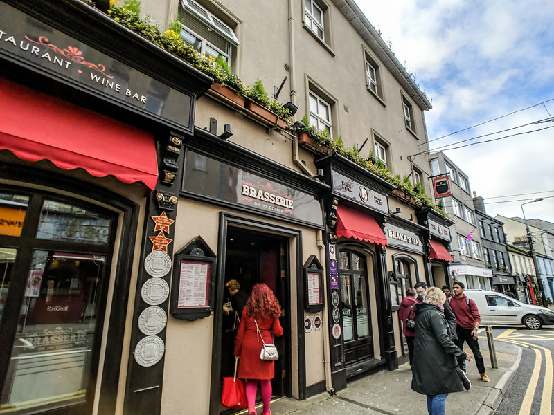 galway ireland brasserie on the corner.jpg
