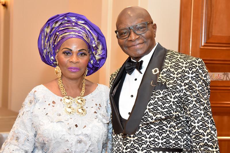Elder Niyi Ola 80th Birthday 674.jpg