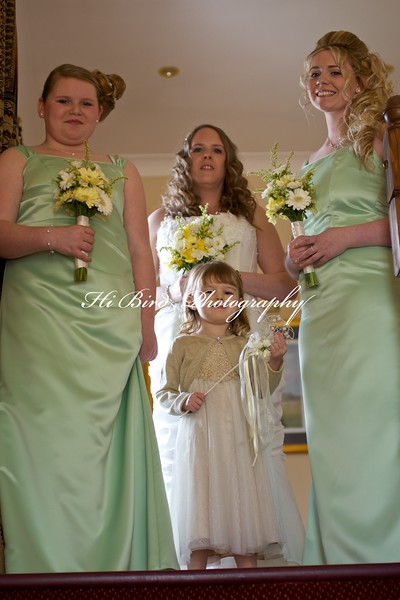 Here come the girls 2669.jpg