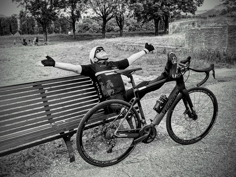 2019 Italy Cycling Trip-795.jpg