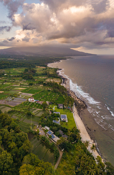 Bali (11).jpg
