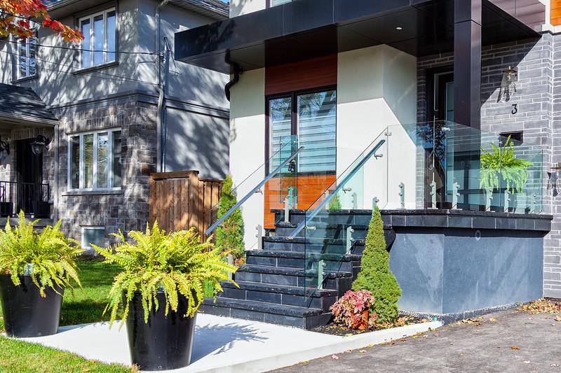 Mucci house--6.jpg