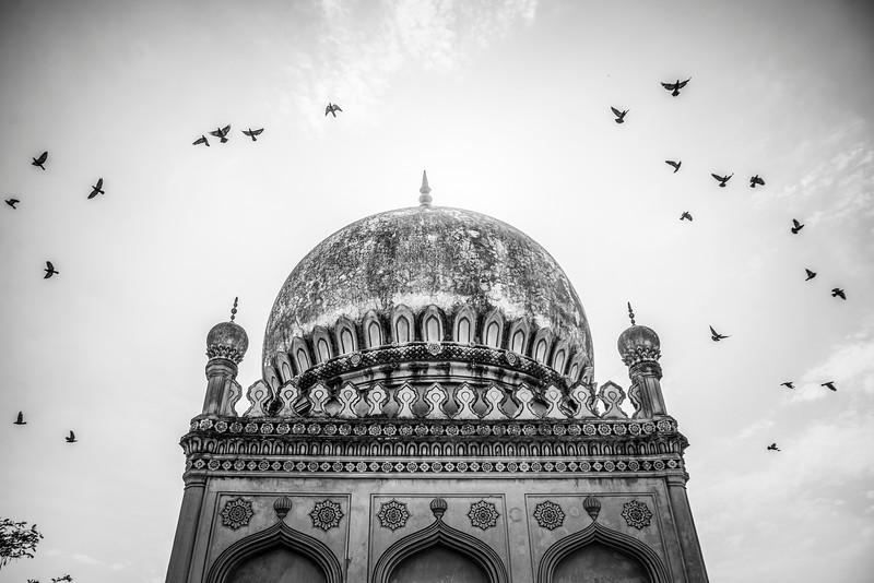 Hyderabad_DSC0138.jpg