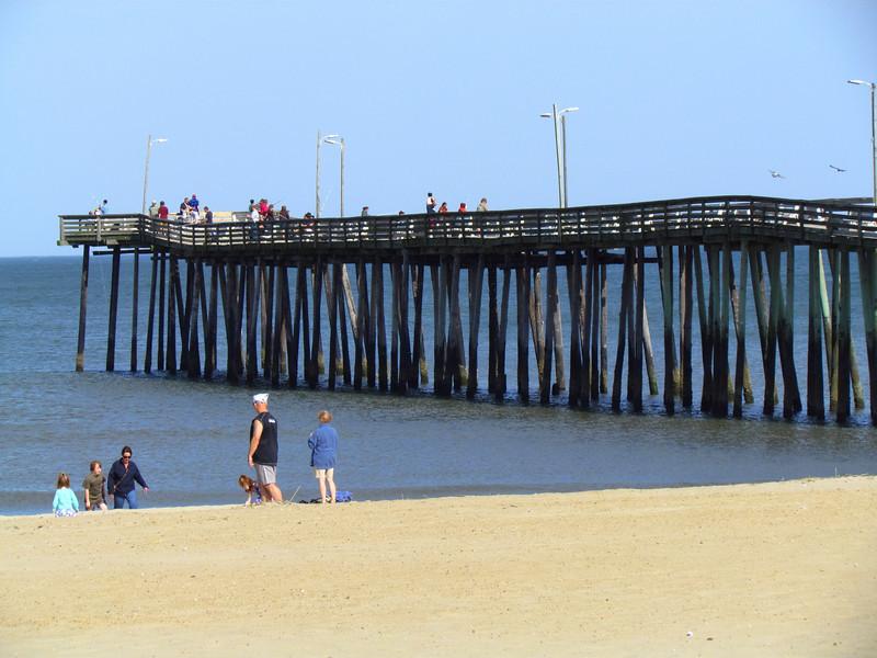 Virginia Beach (14).jpg