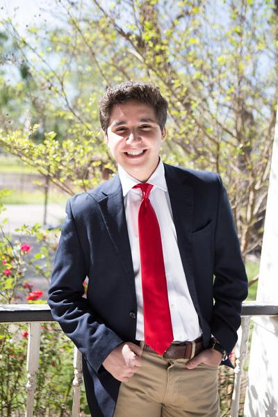 Ben Kaplan UN-117.jpg