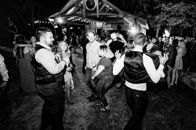 KaylaDusten-Wedding-0832.jpg