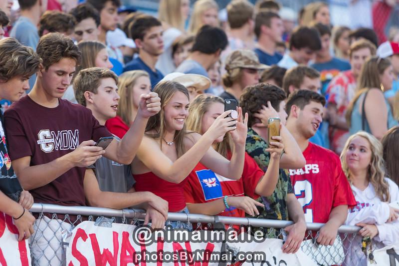 WHS_Game_Fans_2017-09-08-8720.jpg