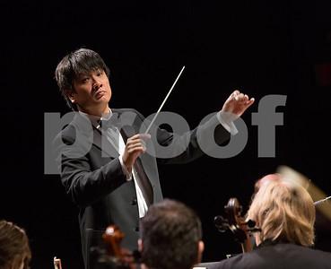 east-texas-symphony-orchestra-unveils-201617-season
