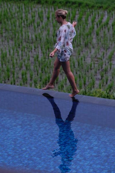 Trip of Wonders Day 10 @Bali 0149.JPG