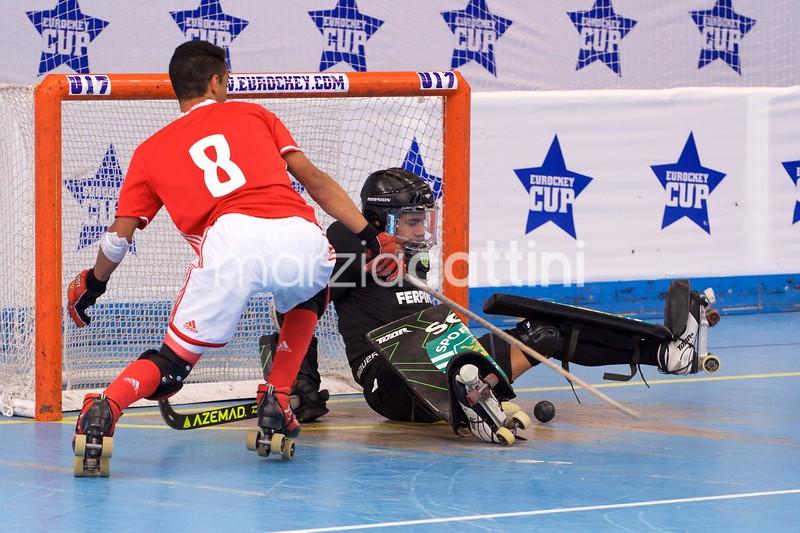 17-10-07_EurockeyU17_Benfica-Sporting12.jpg