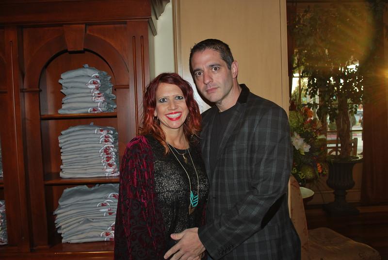 Jennifer Bassett & Dominic Swanfield.JPG