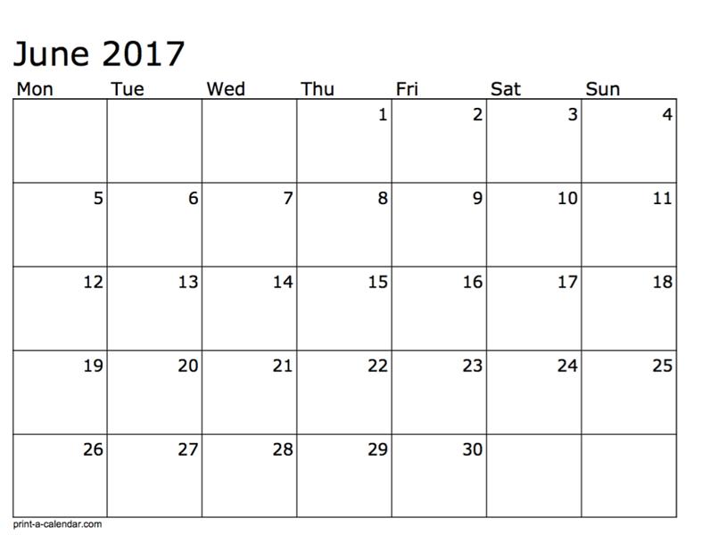 Calendar2017_June.png