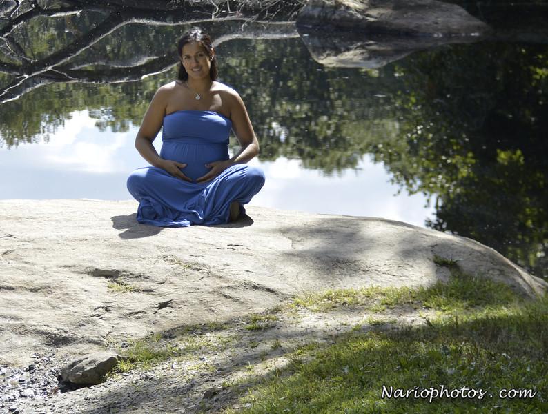 Amanda basses pregancy photo shoot _DSC9779