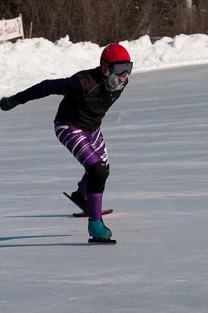 Silver_Skate_2011_Day_1-9842