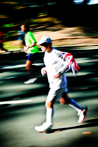 NYC_Marathon_2011-25.jpg