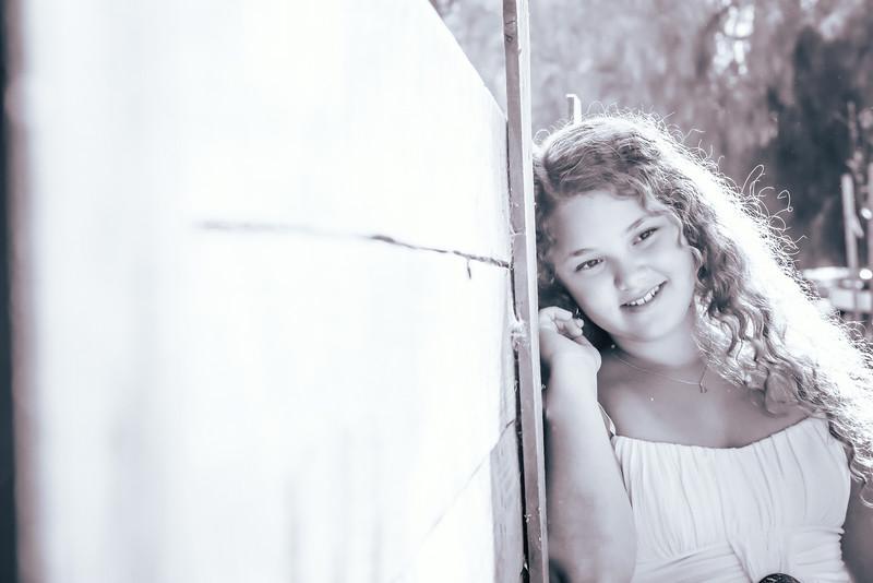 Linda Kasian Photography-0326.jpg