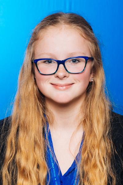 20181201_Scholarship Interview Day Portraits-8537.jpg