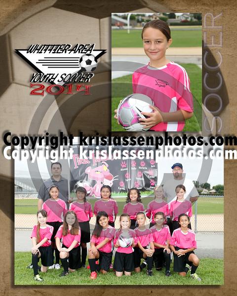 U10-Pink Panthers-13-Jamie Bissonnette COMBO-9802.jpg