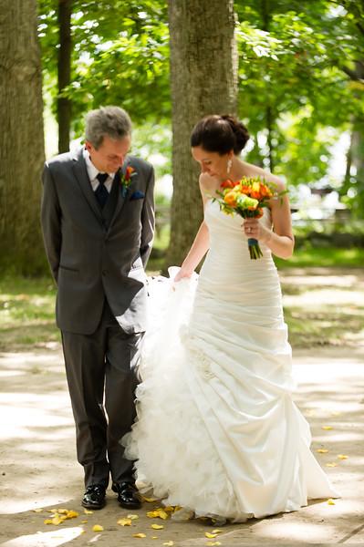 bap_schwarb-wedding_20140906132356_D3S0566