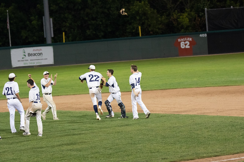 nhs_baseball-180620-229.jpg