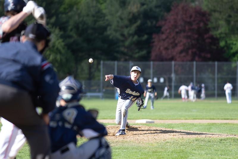 nhs_baseball-190515-300.jpg