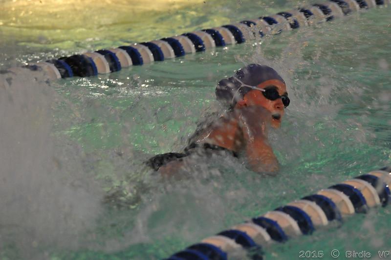 2015-07-08_HAC_SwimMeet_v_Skyline@Hockessin_DE_040.jpg