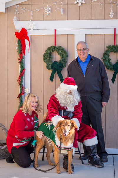 Pet Pictures With Santa-19.jpg