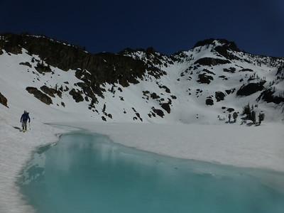 Alpine Peak_May 29 2014