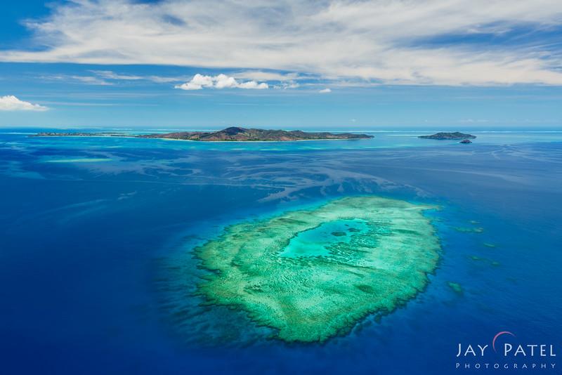 Fiji_8B0A9611.jpg