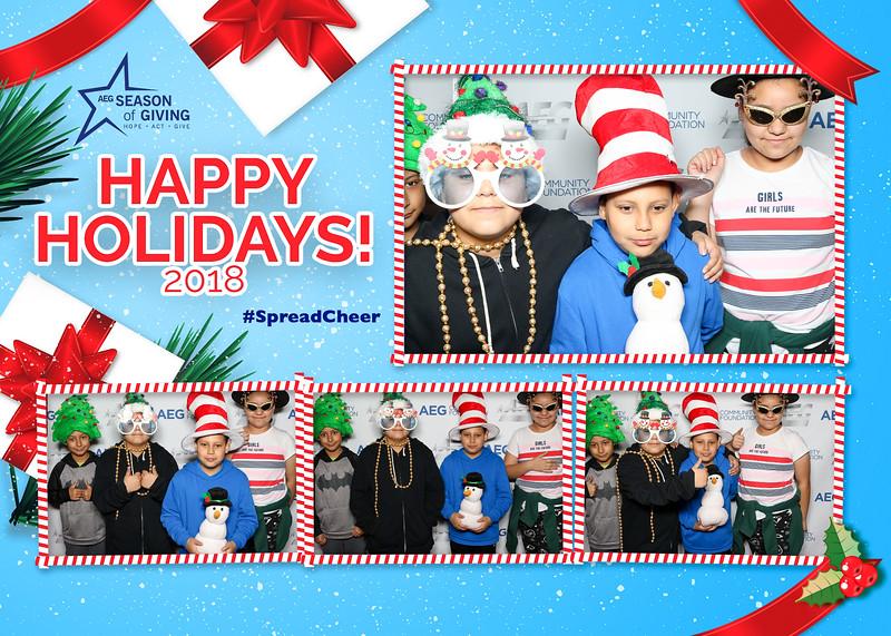 Spread Cheer-15.jpg