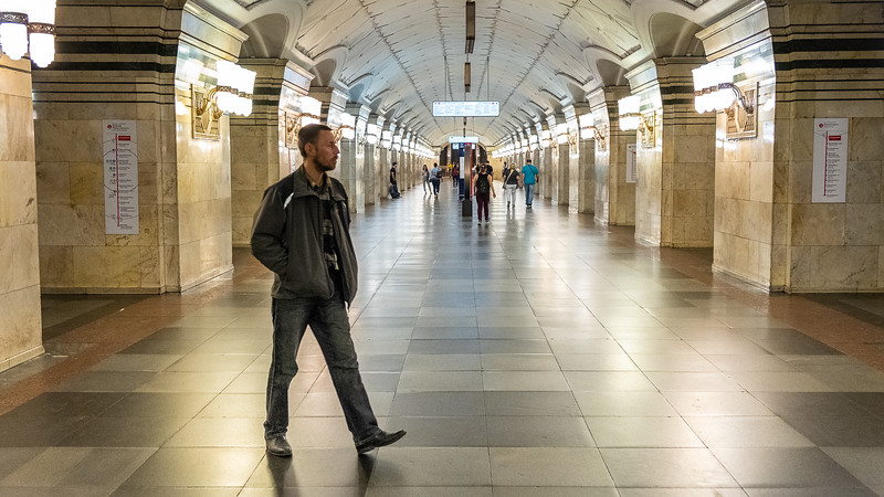 Russian Metro-22.jpg
