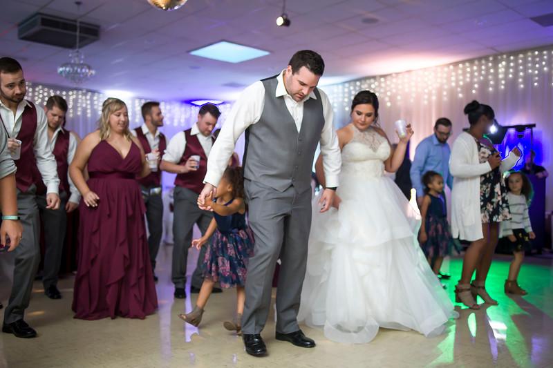 Marissa & Kyle Wedding (759).jpg