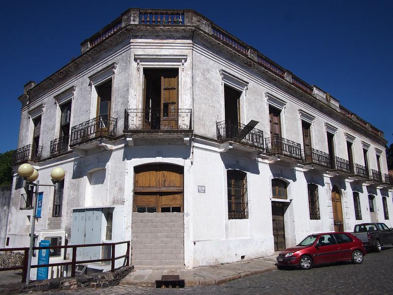 PA224740-calle-d-espana.JPG