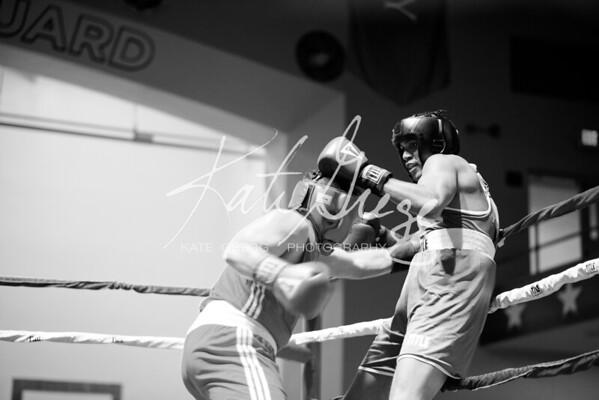 15 Julian De La Cruz (5 Star Boxing) over Adam Mandeville (Triumph)
