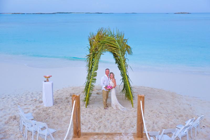 salthouse wedding-359.jpg