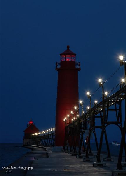 Grand Haven Pier Blue Hour 5833.jpg