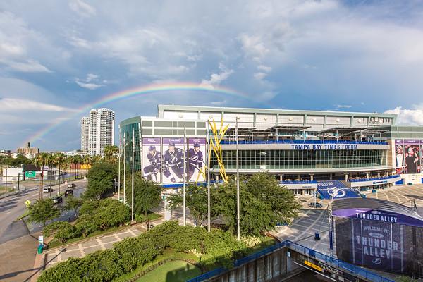 Downtown Tampa | MLS