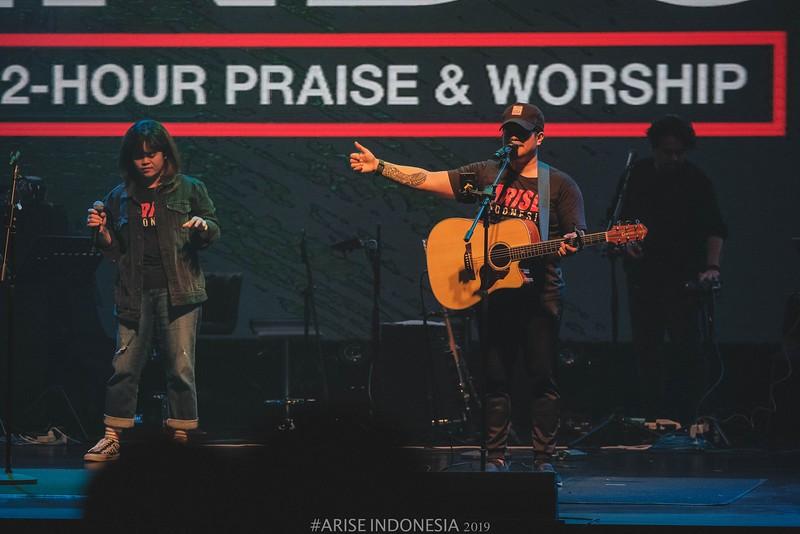 Arise Indonesia 0214.jpg
