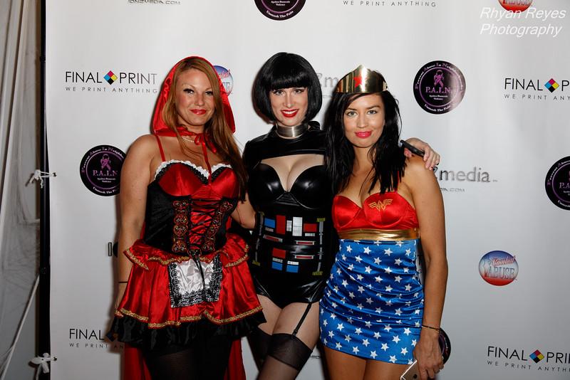 EDMTVN_Halloween_Party_IMG_1751_RRPhotos-4K.jpg