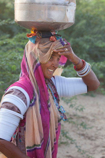 India 3332.jpg