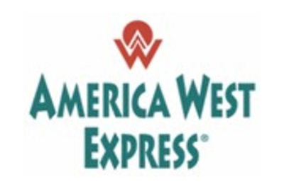 America West Express 2