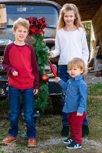 Holiday Minis-20181103-116-2.jpg