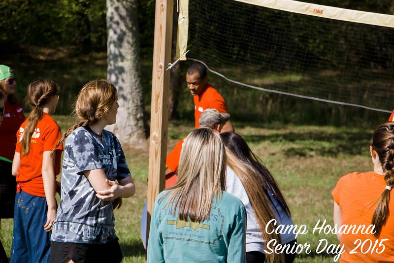 2015-Camp-Hosanna-Sr-Day-318.jpg