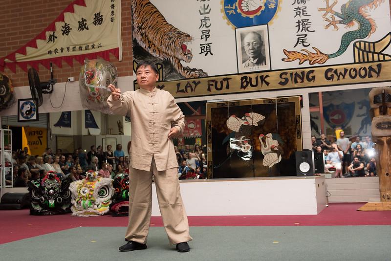 Shaolin-84.jpg