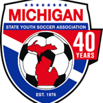 2016 State Cup
