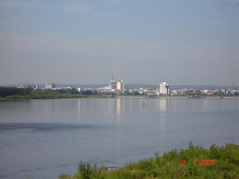 2007-07-01 Командировка Амур 03.JPG