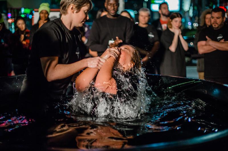2019_27_01_Hollywood_Baptism_Sunday_BR-48.jpg