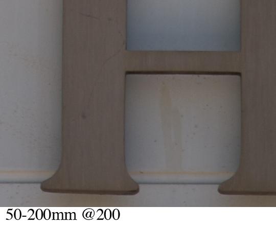 50-20006.jpg
